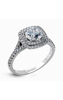 Simon G Passion Engagement Ring MR2459 product image