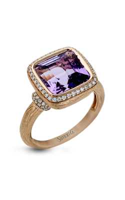 Simon G Passion Fashion Ring MR2464 product image