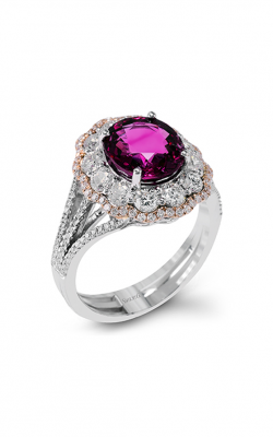 Simon G Fashion Ring Passion MR2473 product image