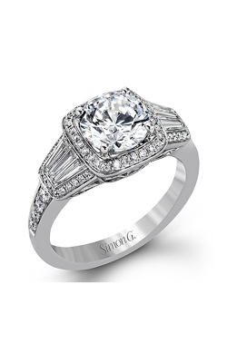 Simon G Passion Engagement Ring MR2523 product image