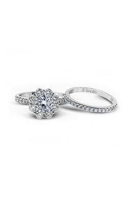 Simon G Passion Engagement ring MR2573 product image