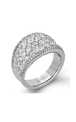 Simon G Modern Enchantment Fashion ring MR2619 product image