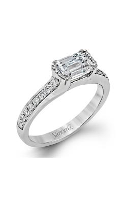 Simon G Passion Engagement ring MR2705 product image
