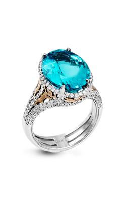 Simon G Passion Fashion Ring MR2709 product image