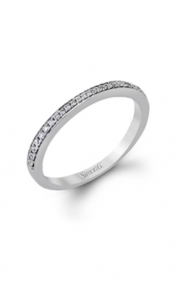 Simon G Passion Wedding band MR2551 product image