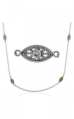 Simon G Necklace Modern Enchantment CH100 product image