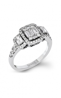 Simon G Fashion Ring Passion MR2824 product image