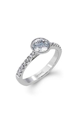 Simon G Modern Enchantment Engagement ring MR2531 product image