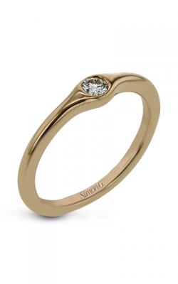 Simon G Classic Romance Fashion Ring LR1193-R product image