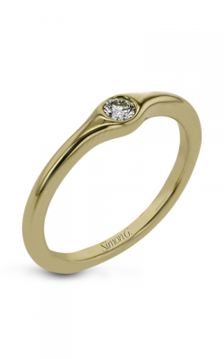 Simon G Classic Romance Fashion ring LR1193-Y product image