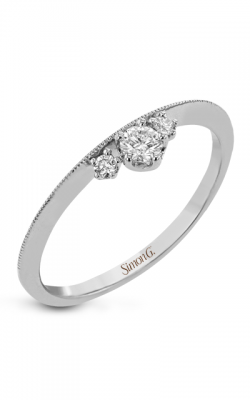Simon G Fashion Ring Modern Enchantment LR2293 product image