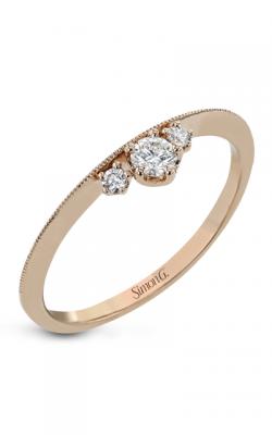 Simon G Modern Enchantment Fashion ring LR2293-R product image