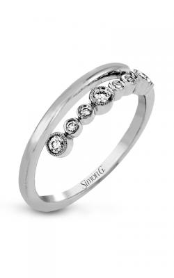 Simon G Modern Enchantment Fashion ring NR545 product image