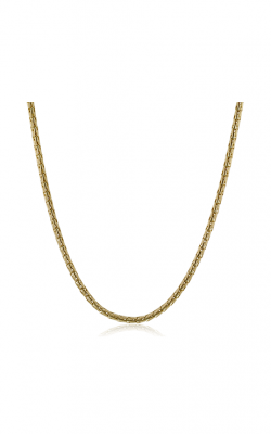 Simon G Men's Necklaces Necklace LP4650 product image