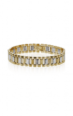 Simon G Men's Bracelet LB2205 product image