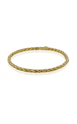 Simon G Men Bracelet LB2285 product image