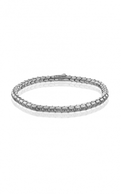 Simon G Men Bracelet LB2286 product image
