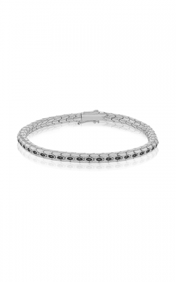Simon G Men's Bracelets LB2286 product image