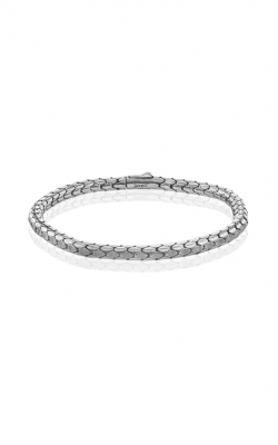 Simon G Men's Bracelets LB2286-A product image