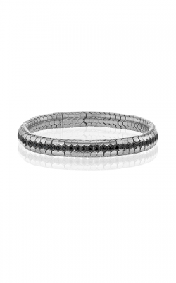 Simon G Men's Bracelet LB2287 product image