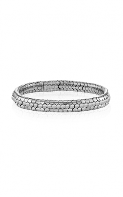 Simon G Men's Bracelet LB2287-A product image