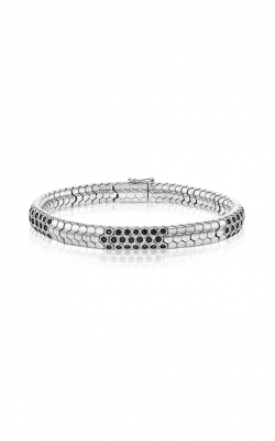 Simon G Men's Bracelets LB2288 product image