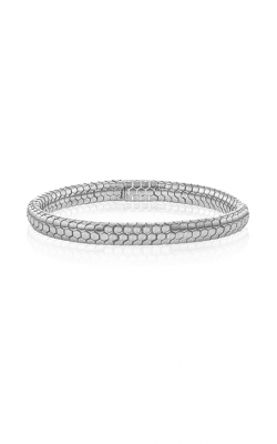 Simon G Men Bracelet LB2288-A product image