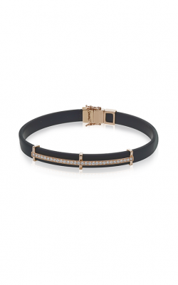Simon G Men Bracelet LB2296 product image