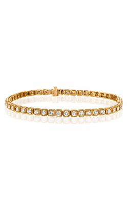Simon G Classic Romance Bracelet LB2221-R product image
