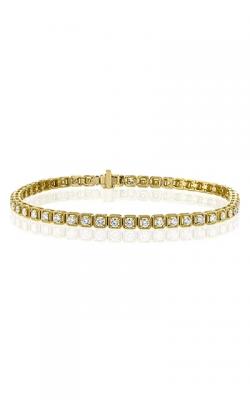 Simon G Classic Romance Bracelet LB2221-Y product image