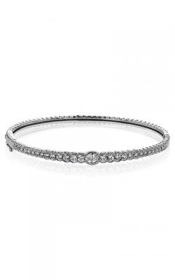Simon G Classic Romance Bracelet LB2228 product image