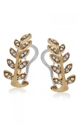 Simon G Garden Earrings LE2309 product image