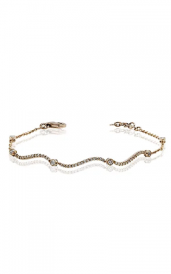 Simon G Bracelet Modern Enchantment MB1562 product image