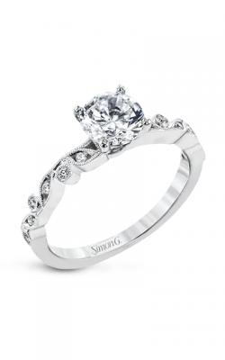 Simon G Vintage Explorer Engagement ring MR3058 product image