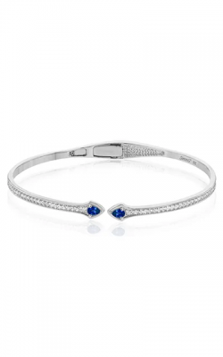 Simon G Bracelet Bracelet LB2274 product image
