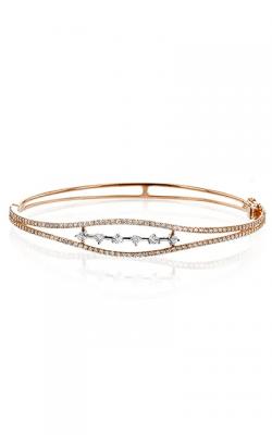 Simon G Bracelet Bracelet LB2275-R product image