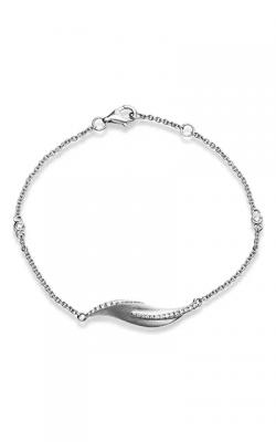 Simon G Bracelet Bracelet LB2282 product image