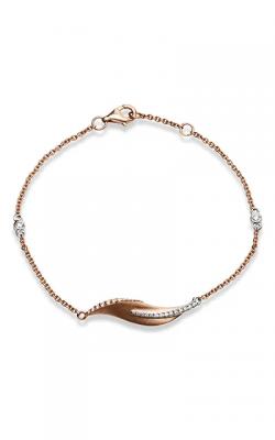 Simon G Bracelet Bracelet LB2282-R product image