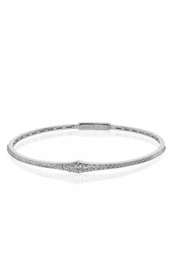 Simon G Bracelet Bracelet LB2310 product image