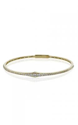 Simon G Bracelet Bracelet LB2310-Y product image