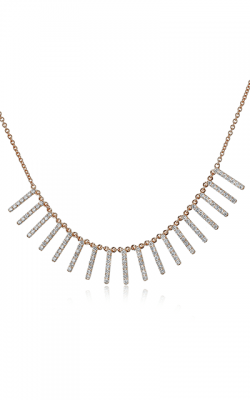 Simon G Necklace LP4638 product image