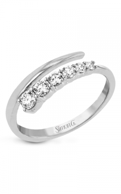 Simon G Fashion Ring LR2499 product image