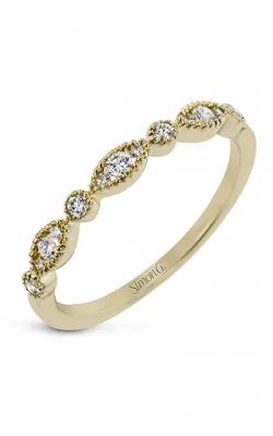 Simon G Fashion Ring Fashion ring LR2517-Y product image