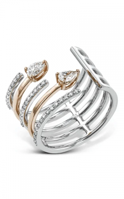 Simon G Fashion Ring Fashion Ring LR2538 product image