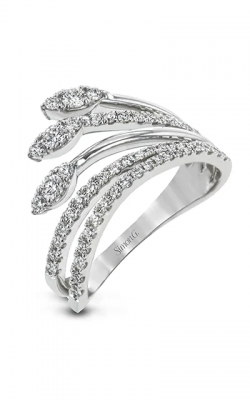 Simon G Fashion Ring LR2541 product image