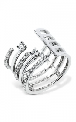 Simon G Fashion Ring Fashion Ring LR2565 product image
