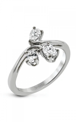 Simon G Fashion Ring LR2574 product image