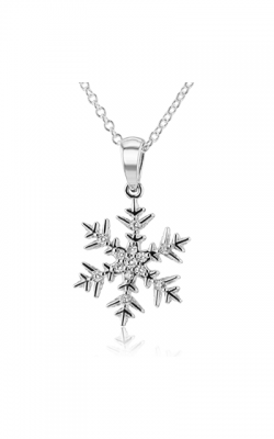 Simon G Passion Necklace LP4786 product image