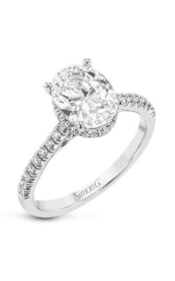 Simon G Engagement Ring Engagement ring LR2345 product image