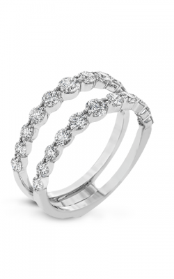 Simon G Passion Wedding band Lp2380 product image